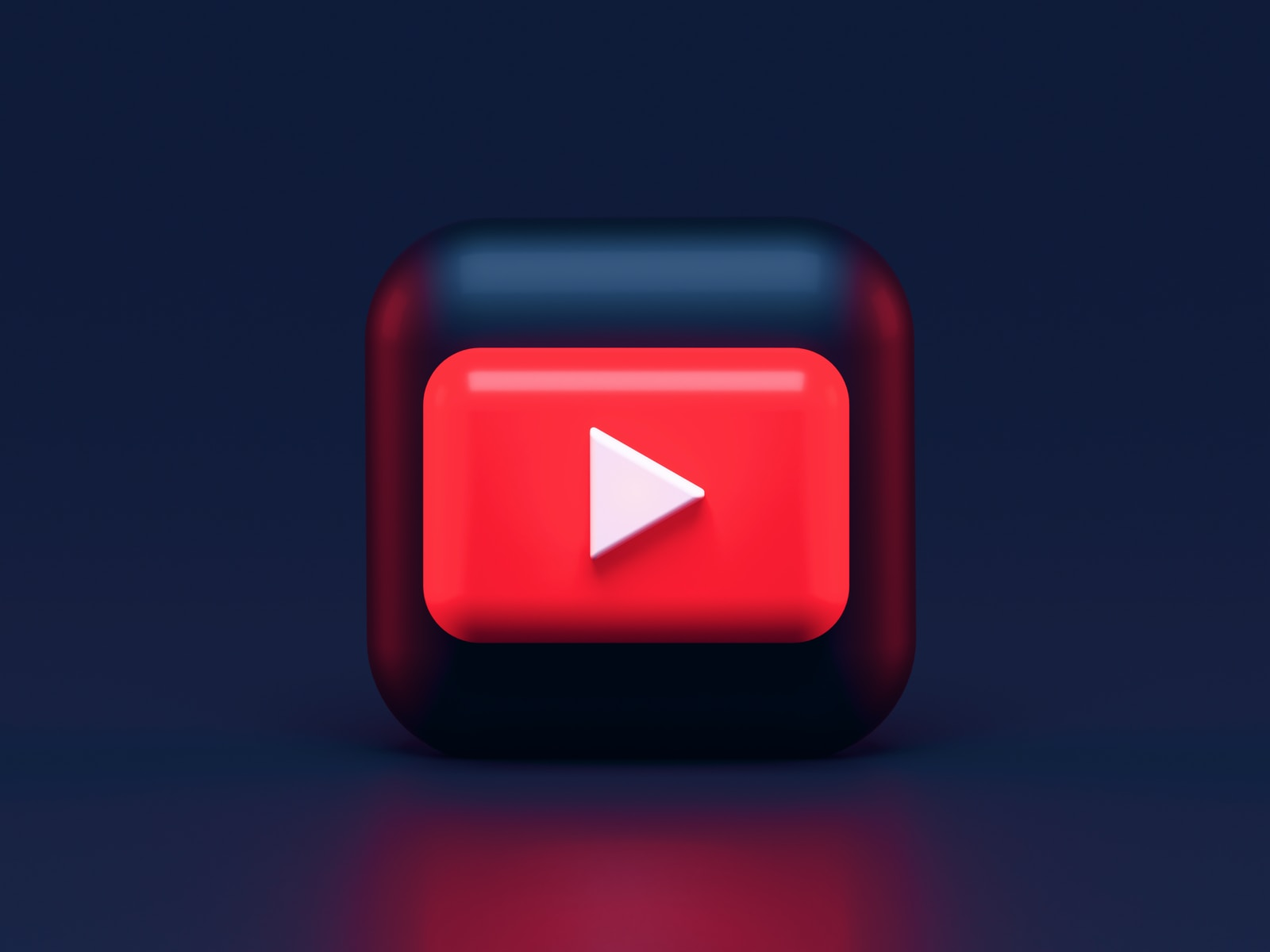 Create Pro Videos For Affiliates, Ecommerce, Vsls... Almost Anything!